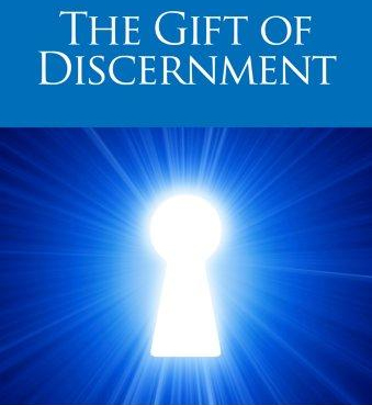 Taking Time to Find Wisdom through the Gift of Discernment